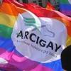 """Lettera aperta di Arcigay alla propria base dopo lo scandalo """"intercettazioni&qu..."""