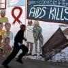 L'impegno dell'Italia nella lotta globale all'aids: molte belle parole ma zero fatti