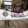 La Chiesa Valdese celebra il matrimonio gay