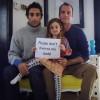 Aosta sostiene le giovani coppie. Anche quelle gay