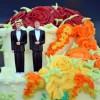 La Danimarca si prepara a legalizzare il matrimonio gay