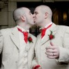 """Spagna: """"Si sposi chi può"""". Coppie gay temono la vittoria dei cattolici"""