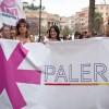 """Palermo approva un registro """"vuoto"""" delle Unioni Civili. Sassari rimane un ..."""