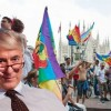 Fondo anti-crisi aperto anche a coppie gay. Pisapia: «E' un dovere aiutare tutte le c...
