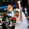 California, il divieto dei matrimoni gay è incostituzionale