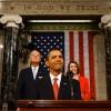 """DADT. Obama ha firmato: """"Fiero di questa nazione"""", la foto ufficiale."""