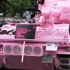 USA, no a legge su soldati gay. Nuovo schiaffo ad Obama