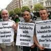 Concesso dalla Farnesina lo status di rifugiato politico ad un gay iraniano.