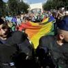 Budapest. Il tribunale sconfessa la polizia e dice sì alla parata del pride.