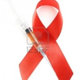 """Aids. Italia all'ONU: cancellate la """"riduzione del danno"""""""
