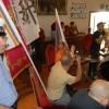 Nuovo processo contro il MOS per l'occupazione simbolica del consiglio comunale