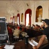 Sassari: occuparono Comune per sostenere Unioni Civili, al via il processo