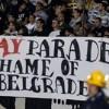 Serbia, pressioni Ue per non cancellare il Gay Pride