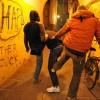 'Studenti, 7 su 10 vittime del bullismo'. In 4 scuole progetto contro omofobia