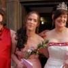 Galles: lasciano le mogli perché gay, poi diventano trans lesbiche