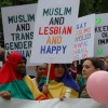 Musulmani gay europei a congresso