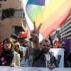 Serbia, Gay Pride: per gli organizzatori si tratta di 'un giorno triste per il paese'
