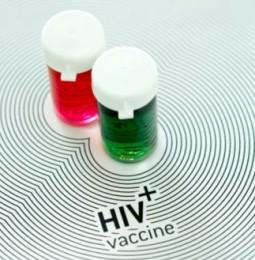 Aids/HIV: nuove speranze da un vaccino ideato in Spagna?