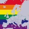 L'Occidente può esportare i diritti dei gay?