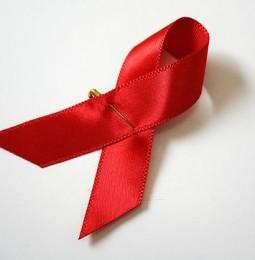 Aids: in Italia un nuovo contagio ogni tre ore