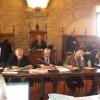 Gubbio cancella le Unioni Civili con i voti del PD. Arcigay: PD ostaggio dei cattolici