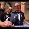 Il vescovo Urso: 'Lo Stato riconosca l'unione gay'