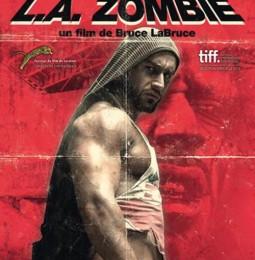 """Gli zombie gay di Bruce LaBruce chiudono la rassegna horror gay """"Queerror"""""""