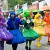L'eccessivo orgoglio dei Pride può essere un boomerang