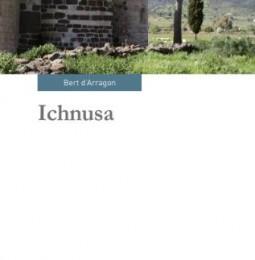 Bert D'Arragon presenta Ichnusa al CCS Borderline