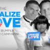 """Legalize love"": gay Usa per Obama"