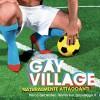 """Rissa al Gay Village. Non è omofobia, """"solo"""" violenza …"""