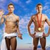 Alle Olimpiadi di Londra 20 atleti apertamente gay e lesbiche