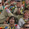 USA: no ai gay nei Boy Scouts