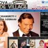 Insultato e picchiato al Padova Pride Village