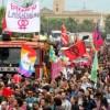 Arcigay lancia il Pride nazionale 2013 a Palermo