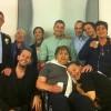 Primo matrimonio lesbico a Bologna. In ospedale due donne dicono si!