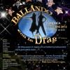 Drag Queen al Palazzo di città per la terza edizione di Ballando con le drag