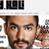 Giordania. La gay-life raccontata da una rivista di moda