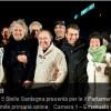 Il M5S Sardegna favorevole ai diritti di gay, lesbiche e trans. Perra? Un incidente