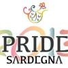 Perché il Pride dà più fastidio ai repressi che non agli etero