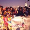 Palermo Pride: 100 mila persone per i diritti LGBTQ