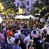 Sassari dice no all'omofobia e alla violenza