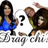 """Al CCS Borderline arriva """"Drag chi?"""" concorso per nuovi talenti queer"""