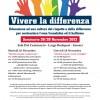 """""""Vivere la differenza"""" A Sassari un corso di formazione per docenti sull'identità sessuale"""