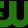 Il CW prepara la prima serie generalista con un transessuale come personaggio principale
