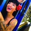 """""""Sa prus Bella"""": inno alla diversità e all'accettazione. Il nuovo singolo di Claudia Aru"""