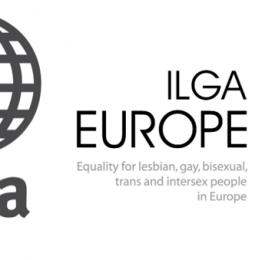 """3 ° Forum Internazionale Intersex: stop a mutilazioni e """"normalizzazione"""" delle persone intersex"""
