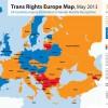 Unione Europea: no alla sterilizzazione delle persone trans