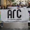 """ARC: """"Solidarietà al MOS. Malattie Infettive ritiri la denuncia"""""""