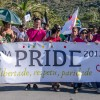 S'Alighera 2014: unu Pride internatzionale in su tzentru de su Mediterràneu
